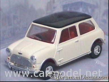 Mini Cooper I 1964 Dinky.jpg