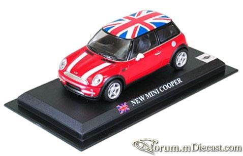 Mini Cooper 2001 Del Prado.jpg