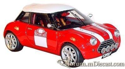Mini Concept 1997 Pirahna.jpg