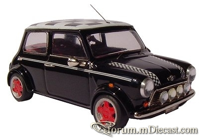 Mini Cooper S Piranha.jpg