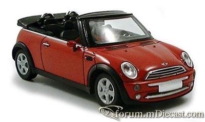 Mini Cooper Cabrio 2004 Solido.jpg