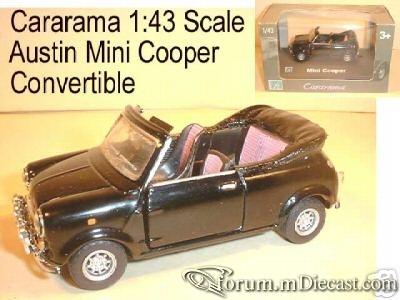 Mini Cooper I Cabrio-C Cararama-C.jpg