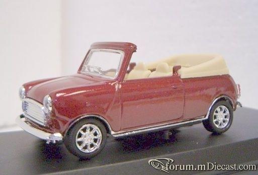 Mini Cooper I Cabrio Solido.jpg