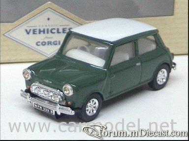 Mini Cooper I Corgi.jpg