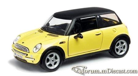 Mini Cooper 2001 High Speed.jpg