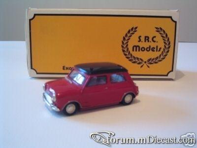 Mini Cooper 1964 SRC.jpg