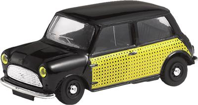 Mini 850 Eligor.gif