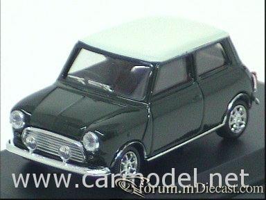 Mini Cooper I Solido.jpg