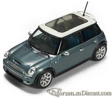Mini Cooper 2002 S Ixo.jpg