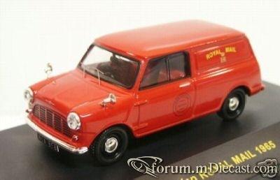 Mini Van 1965 Ixo.jpg