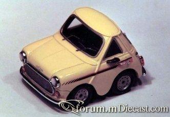 Mini Micro 1989 Klaxon.jpg