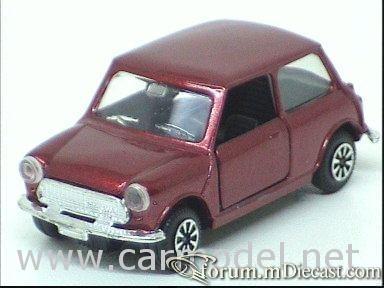 Mini Cooper I Politoys.jpg