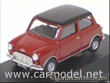 Mini Cooper I Vanguards.jpg