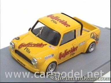 Mini Cooper Pickup Pallino.jpg