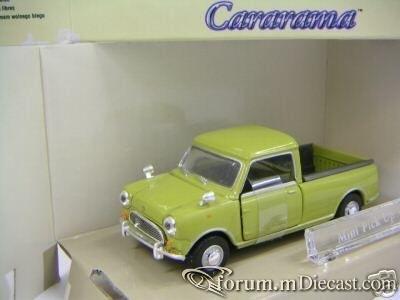 Mini Cooper Pickup Cararama.jpg