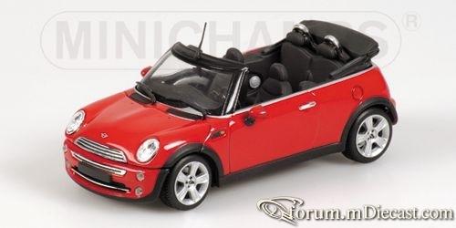 Mini Cooper Cabrio 2004 Minichamps.jpg