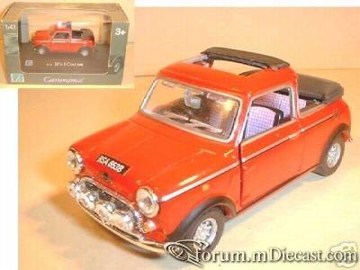 Mini Cooper I Cabrio Cararama-C.jpg