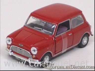 Mini Cooper I SchucoJunior.jpg
