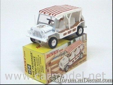 Mini Moke Dinky.jpg