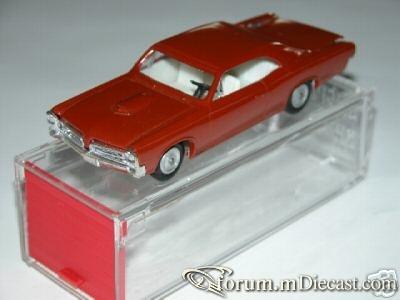 Pontiac GTO 1967 Coupe Cragstan.jpg