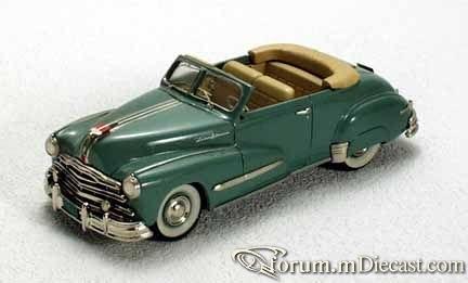 Pontiac Torpedo 8 Deluxe Cabrio.jpg
