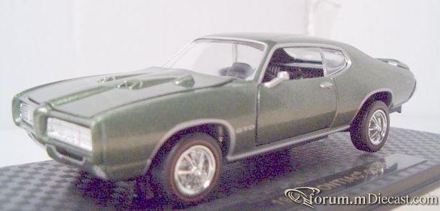 Pontiac GTO 1968 Judge RoadChamps.jpg