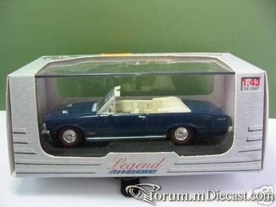 Pontiac GTO 1964 Cabrio Del Prado.jpg