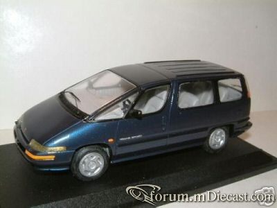 Pontiac Trans Sport Miniacars43.jpg