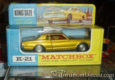 Mercury Cougar Matchbox.jpg