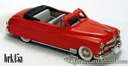 Mercury Club 1950 Cabrio Brooklin.jpg