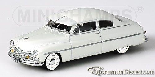 Mercury Monterey 1950 Coupe Minichamps.jpg