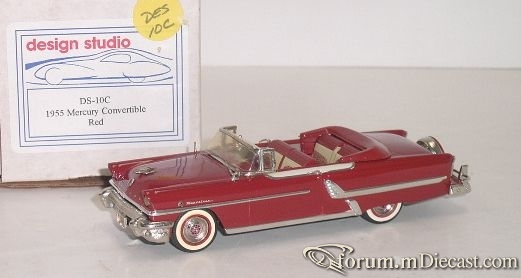 Mercury 1955 Cabrio Design Studio.jpg