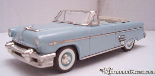 Mercury Monterey 1954 Cabrio Collectors Classic.jpg