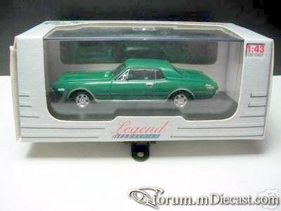 Mercury Cougar 1968 Legend.jpg