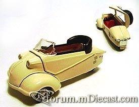 Messerschmitt KR201.jpg