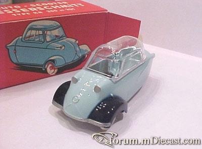 Messerschmitt KR200 Quiralu.jpg