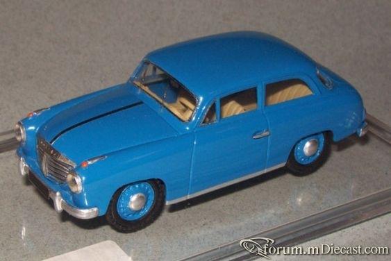 Goliath GP700E 2d 1956.jpg