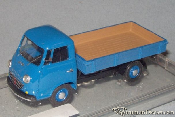 Goliath Express Pickup.jpg