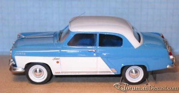 GAZ 21 Coupe Korotaev.jpg