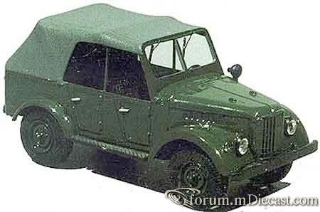 GAZ 69A Vector.jpg