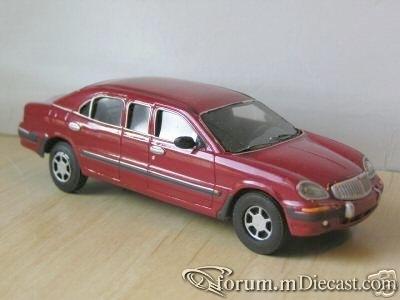 GAZ 3111 Limousine Kimmeria.jpg