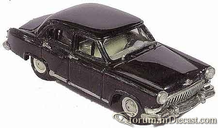 GAZ 21I 1959 Russki Variant.jpg