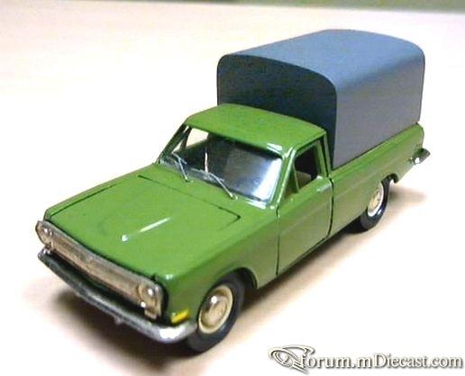 GAZ 24 Pickup Agat-TO.jpg