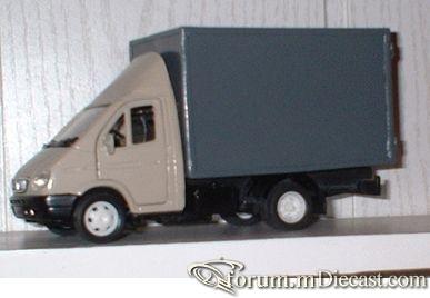 GAZ Sobol Pickup.jpg