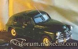 GAZ 20 1946 Korotaev.jpg