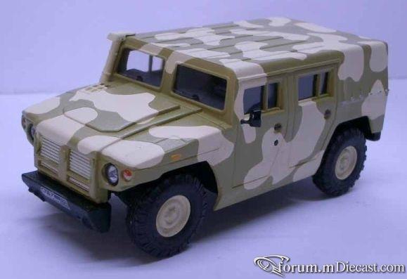 GAZ 2975 Tigr.jpg