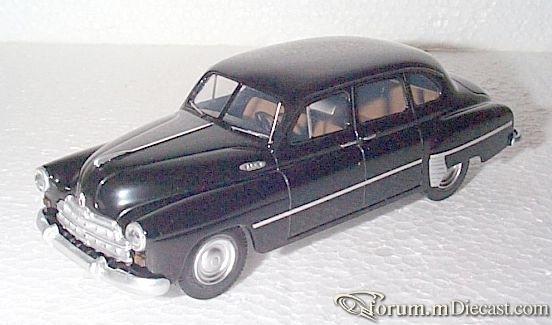 GAZ 12 1950 Korotaev.jpg