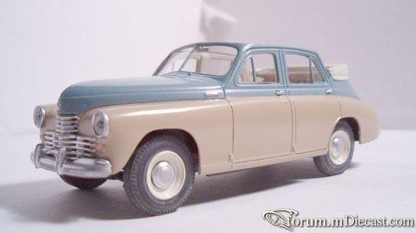 GAZ 20V 1955 Kherson.jpg