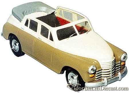 GAZ 20 1948 Cabrio Kimmeria.jpg