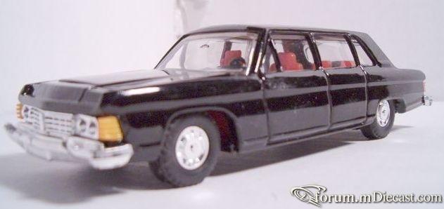 GAZ 14 1977 Gaz.jpg